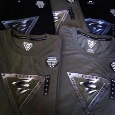 Camisetas Oakley Atacado - 10 Peças Revenda d8ad93e244