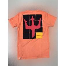 10 Camisetas Lavadas (Estonadas) Atacado - Osklen - Sergio K