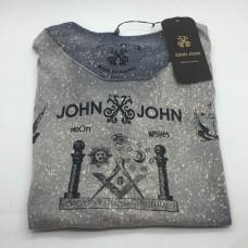 24 Camisetas Lavadas (Estonadas) Atacado - Reserva - Osklen - Sergio K