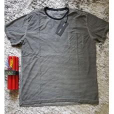 12 Camisetas Lavadas (Estonadas) Atacado - Reserva - Osklen - Sergio K