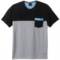 10 Camisetas Oakley Premium  Atacado - 10 Peças Promoção
