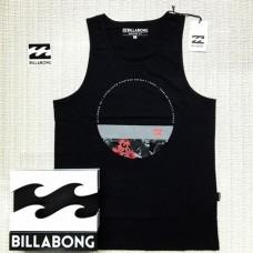 0972303d5e45f 12 Camisetas Regatas Surf Atacado - 12 Peças Revenda