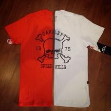 10 Camisetas Oakley Especiais Atacado - 10 Peças Revenda 1812fd6556