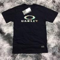 Camisetas Oakley Revenda