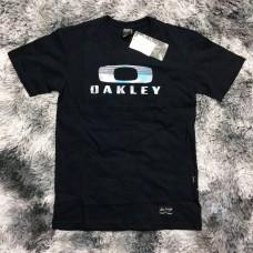 fb6e270541c61 20 Camisetas Oakley Especiais Atacado - 20 Peças Revenda
