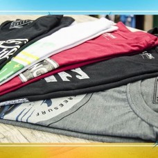 e21c8bb1721d0 Camisetas Marcas Surf Masculinas