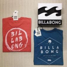 5 Camisetas Surf Atacado - 5 Peças Revenda