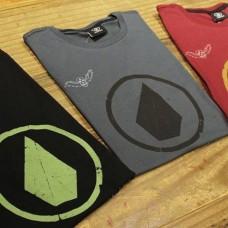 Camisetas Surf 10 Peças Atacado