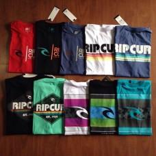 efe2803ccb 24 Camisetas Rip Curl Atacado - 24 Peças Revenda