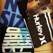 Camisetas Surf em Atacado