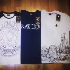 3a6581a9f9 20 Camisetas Surf Atacado - 20 Peças Revenda