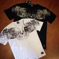 Camisetas Oakley Imports