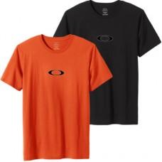 50 Camisetas Oakley Especiais Atacado  + 1 Bermuda Jeans de Brinde