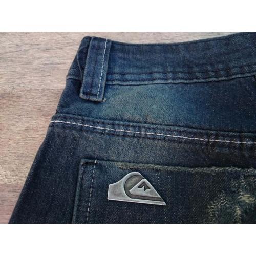 290f6d7f02 ... 20 Bermudas Jeans Surf Atacado - 20 Peças Revenda ...
