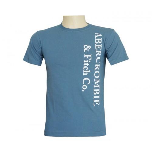 ad3d1f841df9f Camisetas Marcas Internacionais 10 Peças Atacado