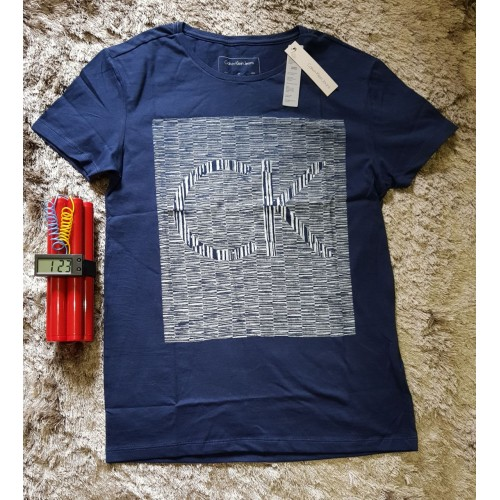 Camisetas Lavadas (Estonadas) 6 Peças Atacado - Reserva - Osklen ... eb922a1b35469