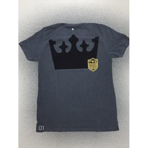 9345e1a64b ... 24 Camisetas Lavadas (Estonadas) Atacado - Reserva - Osklen - Sergio K  ...