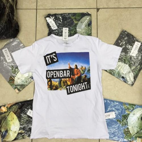 8160c5f5b6 Camisetas Osklen Atacado