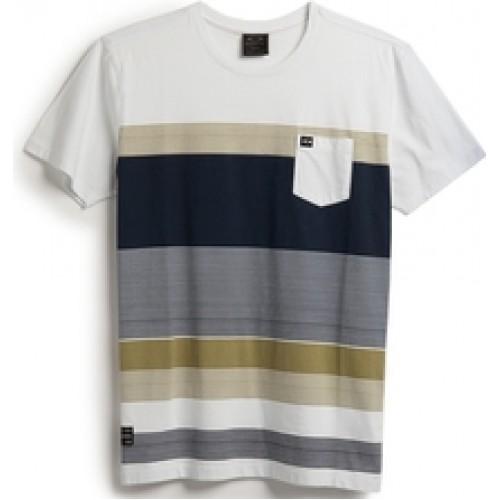 ... 10 Camisetas Oakley Premium Atacado - 10 Peças Revenda ... 96d7d58cd2