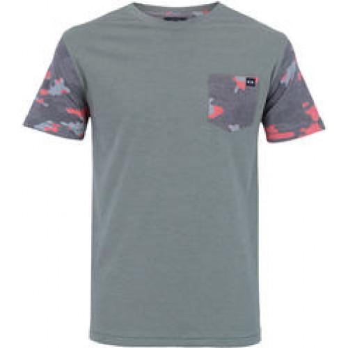... 10 Camisetas Oakley Premium Atacado - 10 Peças Revenda ... 8fbd15482d5