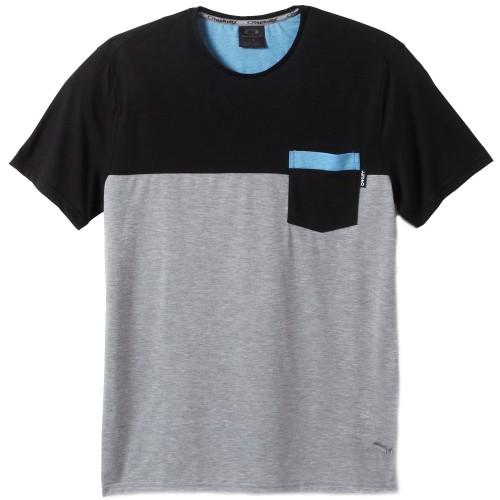 ce164afeba685 Camisetas Oakley Premium Surf 10 Peças Varejo Camisetas Oakley Original  Atacado