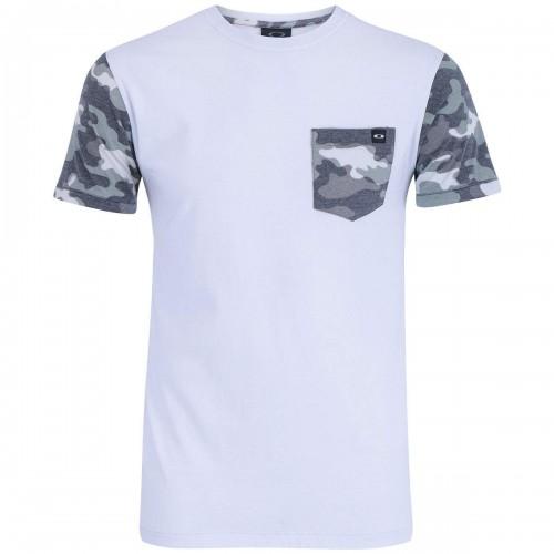 e764299560512 ... 5 Camisetas Oakley Premium Atacado - 5 Peças Revenda ...