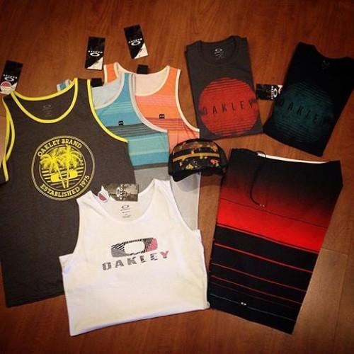 862c96f2e6 ... 10 Camisetas Regatas Surf Atacado - 10 Peças Revenda ...