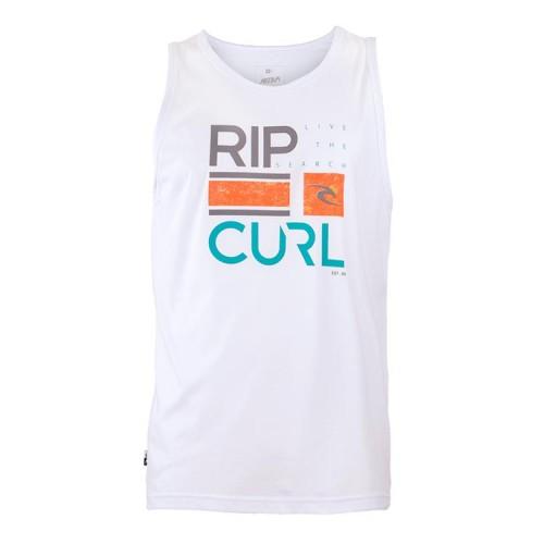 0631e4cb4b74e ... 3 Camisetas Regatas Surf Varejo - 3 Peças Revenda ...