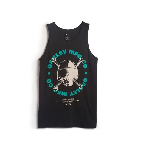 fde91346dc1c2 ... 10 Camisetas Regatas Surf Atacado - 10 Peças Revenda ...