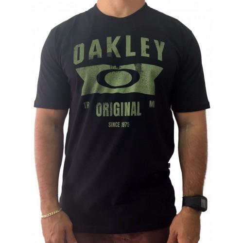... 5 Camisetas Oakley Especiais Atacado - 5 Peças Revenda ... e7a6ab5d7294f
