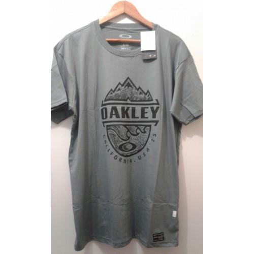 8fbc73c6f4c0b ... 5 Camisetas Oakley Especiais Atacado - 5 Peças Revenda ...